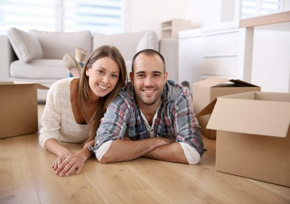 House Movers in Dubai | Best Movers and packers in Dubai